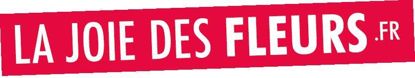 Lajoiedesfleurs.fr