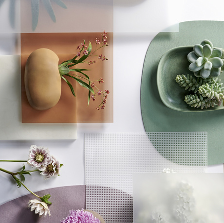 Lancering De Trend Collectie herfst/winter 2020